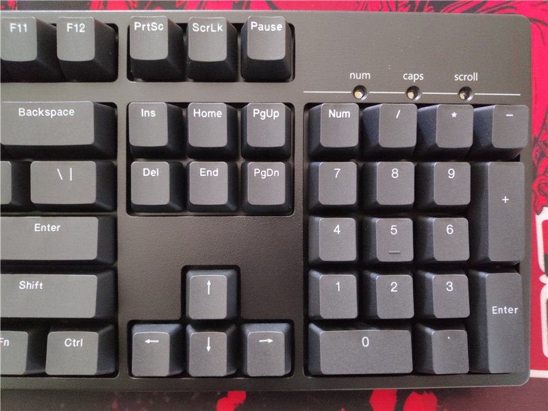 China thick pbt keycaps Suppliers