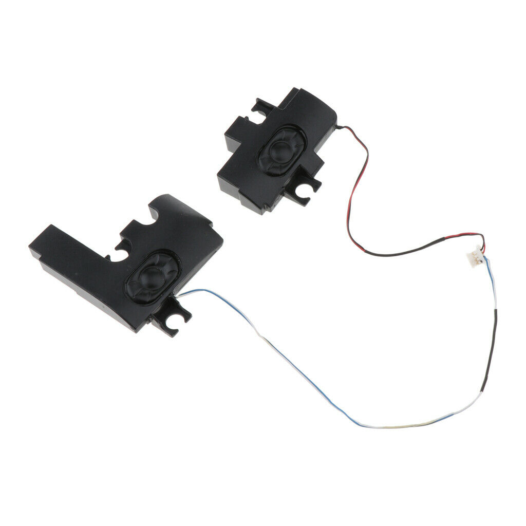 Replacement Internal Speaker Left Right Set for <font><b>Dell</b></font> <font><b>Latitude</b></font> <font><b>E5430</b></font>, 5430 image