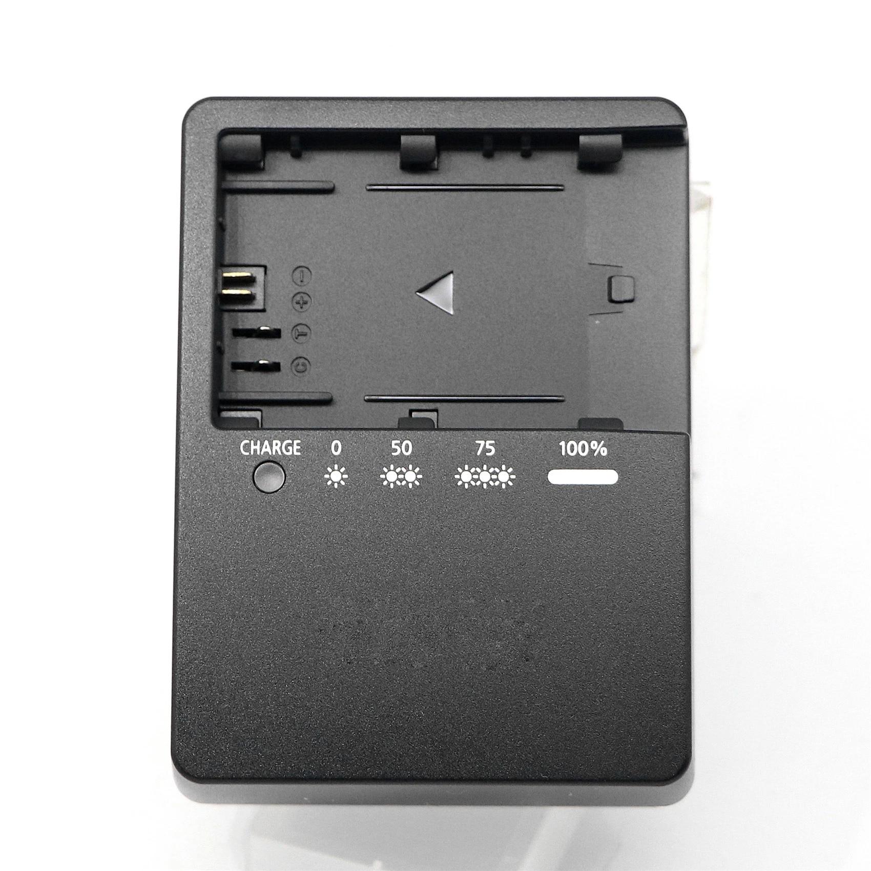 LP-E6 batería de la Cámara para Canon EOS 5D , EOS 5D III , EOS 6 D , II EOS 7 D , EOS 70 UK
