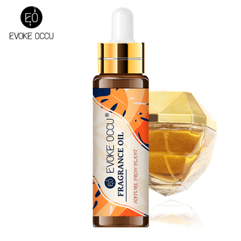 Lady Million Fragrance Oil 10ML with Dropper Diffuser Essential Oil Black Opium Coconut Vanilla Jadore Midnight Rose Chance Oil 1