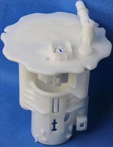 WAJ Fuel Filter AJ51-13-35Z Fits 02-06 Mazda MPV 3.0L-V6