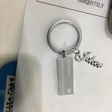 Личность a z 26 букв с именем на заказ безопасно даже i need