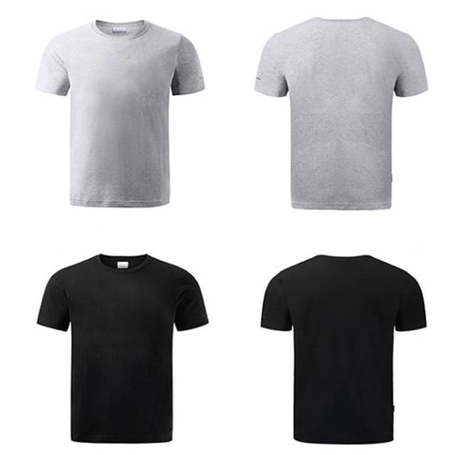 Stoppen Und Suche-Banksy-Grafik Baumwolle T Shirt Kurze & Lange Hülse Teenager Pop Top T Shirt