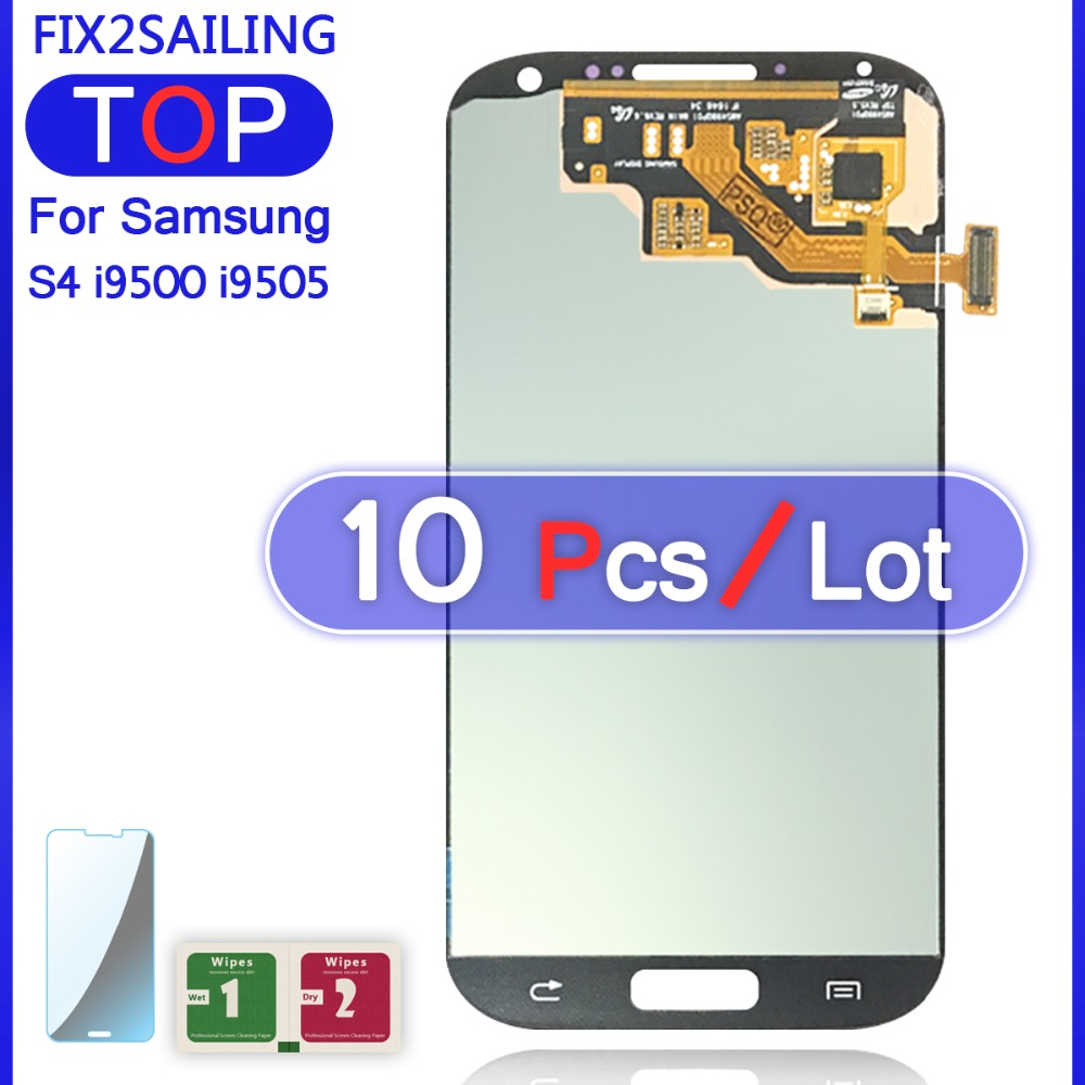 S4 i9500 i9505-D (4)