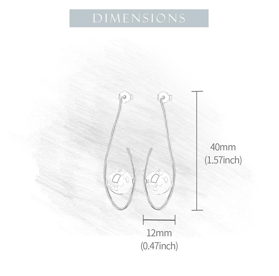 材质尺寸图-part12-LFJB0175_02