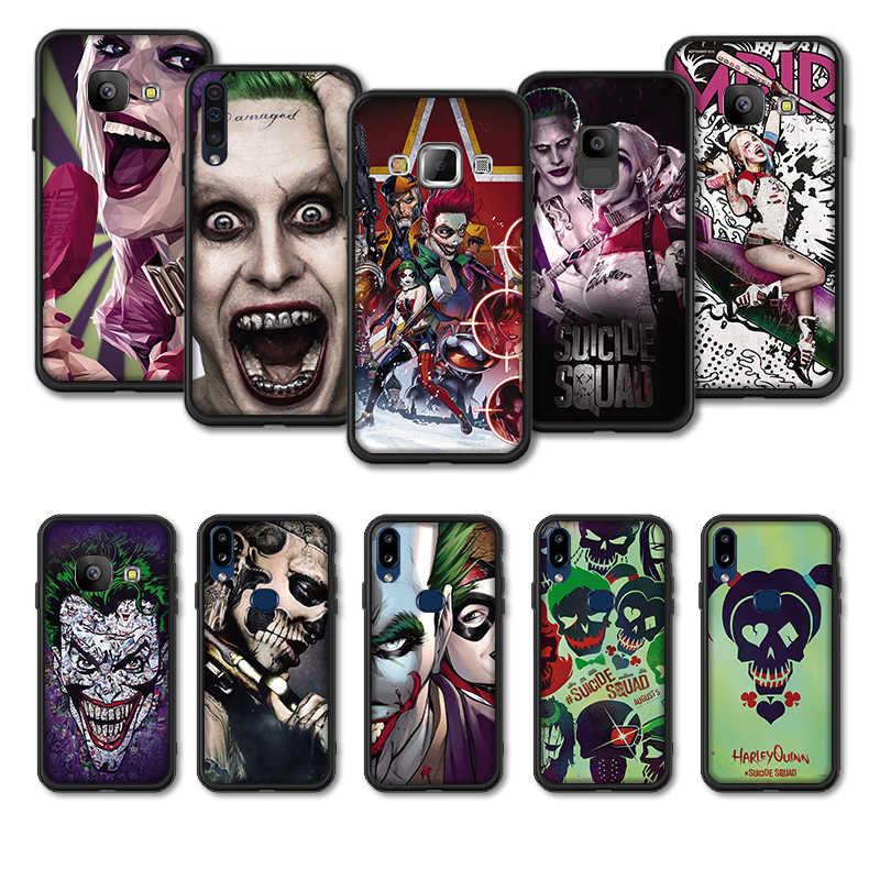 phone case cover for Samsung Galaxy A3 2017 case coque alenka bar ...