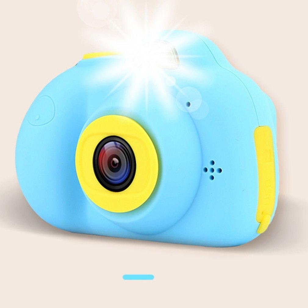 Robô p câmera