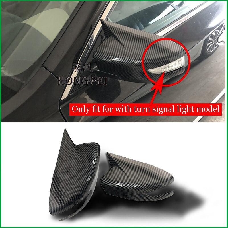 Cubierta De Espejo Ala tapa//lado izquierdo se ajusta Nissan Interstar