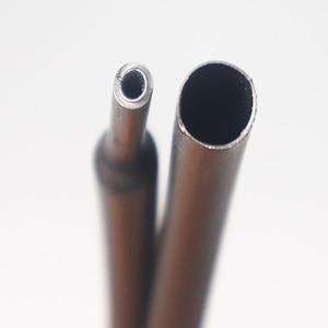 3:1 stosunek z klejem 3:1 z klejem rurka termokurczliwa 30 39 50 60 64 70 75 80mm izolacja kurczliwe Assorted drutu kabel