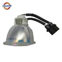 Hc1100/hc1100u/hc1500/hc1500u/hc1600/hc1600u/hc3000 용 inmoul 기존 프로젝터 램프 VLT-HC910LP/915d116o05