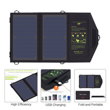 Outdoors 10W Solar Panel Charger for iPhone 6 6s 7 8 X Xr Xs Xs max Samsung s8 s9 s10 Galaxy Note9 10 Nubia OPPO Vivo Google LG стоимость