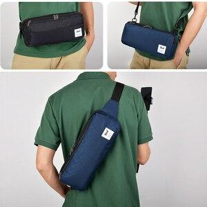 Image 5 - สำหรับ DJI OSMO Mobile 3 2 กระเป๋าพกพาแบบพกพาสำหรับ Zhiyun Smooth 4 กรณีกันน้ำสำหรับสมาร์ทโฟน Stabilitzer Gimbal กระเป๋ากระเป๋า