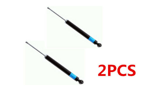 AP02 amortiguador trasero puntal de 2 para Mercedes W204 C204 S204 C63 C180 C200 C230 C250 C280 C300 C320 C350 CDI CGI