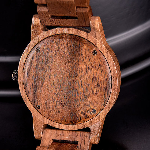 Фото часы наручные dodo мужские с рисунком оленя брендовые модные цена
