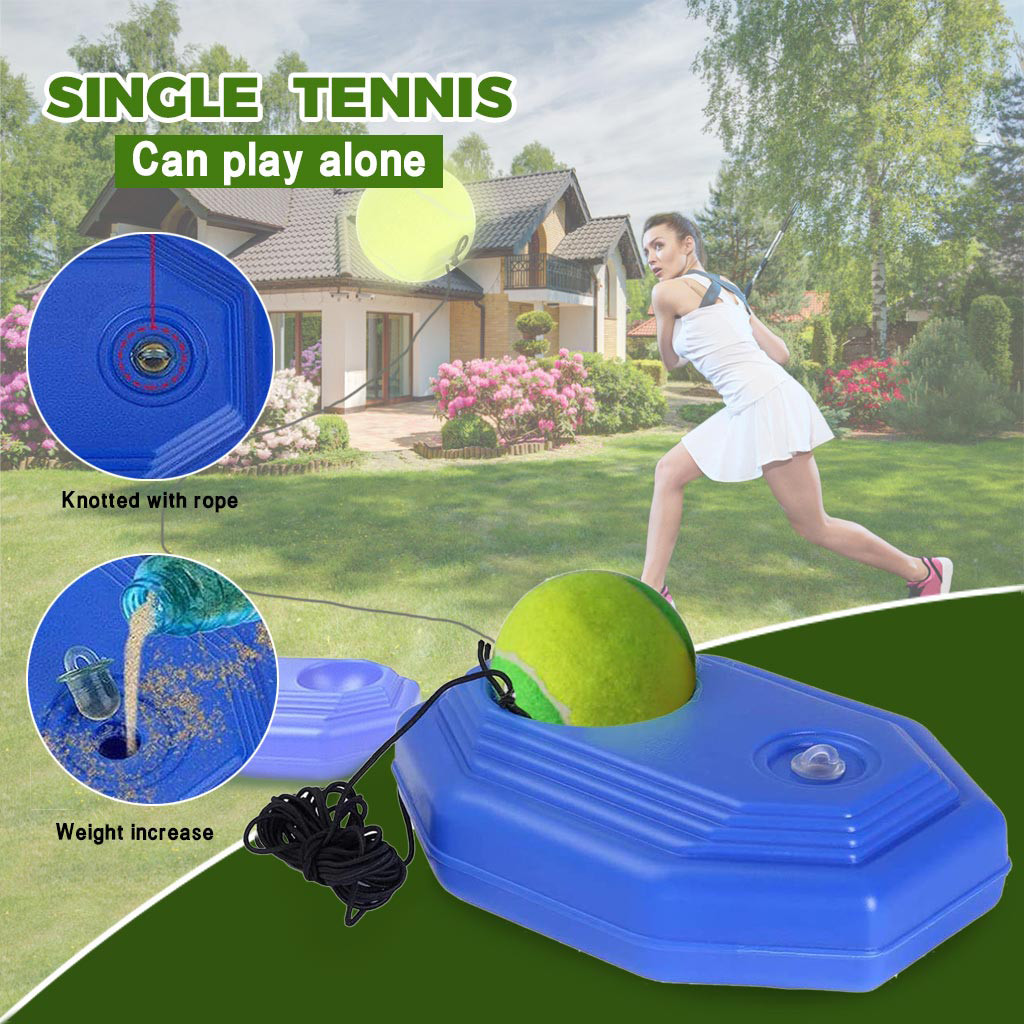 Tennis-Practice-Trainer-Single-Self-study-Tennis-Training-Tool-With-Elastic-Rope-Ball-Rebound-Tennis-Exercise