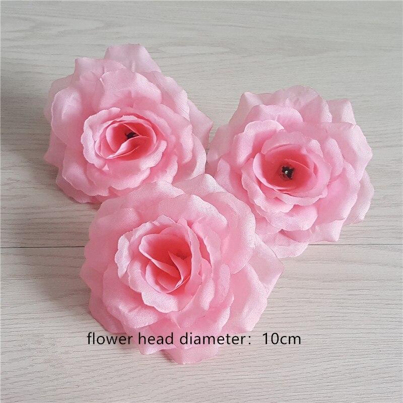 15-1. 10cm rose 1