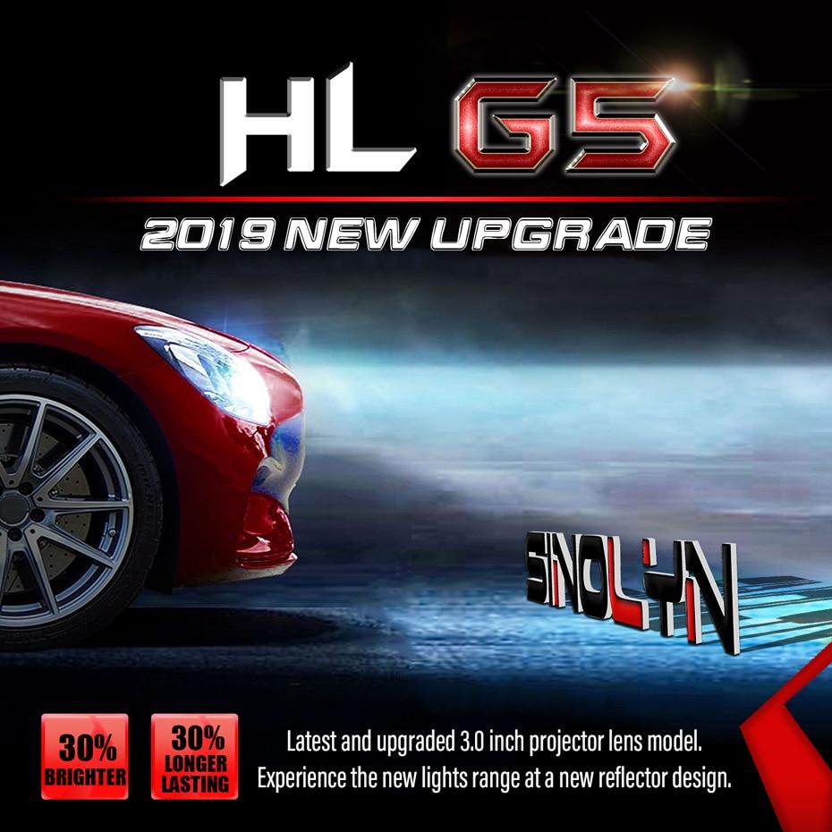 hella-G5说明