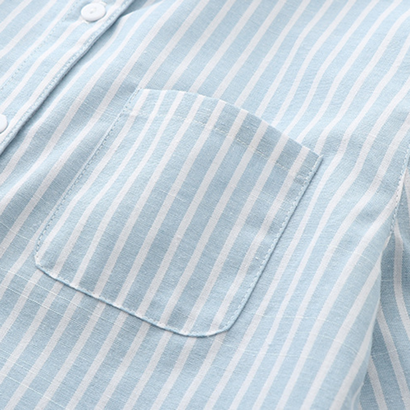 Купить рубашка на пуговицах для женщин женские топы и блузки женская