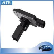 AFH50M-05 Mass Air Flow Meter Sensor MAF 12568877 2133428 For Buick Chevrolet Camaro Impala Monte Carlo 3.8L AFH50M50 2131617 new mass air flow meter sensor maf for chevy gmc buick cadillac isuzu pontiac 25180303 19179715