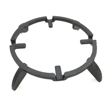 Rack Cookware-Ring Burners-Stove Wok for Kitchen Wok-Pan Cast-Iron Gas-Ranges