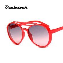Oculosoak, детские солнцезащитные очки, для девочек и мальчиков, оправа, солнцезащитные очки, детские, uv400, солнцезащитные очки,, модные, детские, оттенки oculos