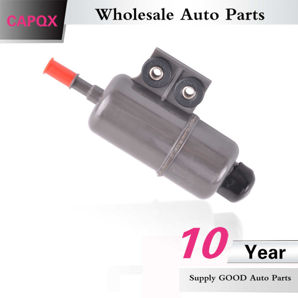 [DIAGRAM_1CA]  CAPQX Fuel filter Oil tank Gasoline filter Strainer For ACCORD 98 02 CIVIC  01 02 ES5 ES6 ES7/8 CRV RD5 STREAM RN3 ODYSSEY RA6|accord fuel filter|crv  fuelfilter oil - AliExpress | 98 Accord Fuel Filter |  | AliExpress