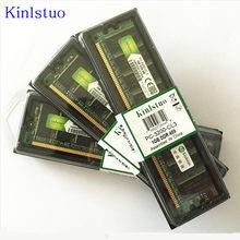 DDR1 memoria Ordinateur De Bureau De Mémoire DDR 1gb pc3200 ddr400 400MHz 184Pin ram mémoire PC CL3 DIMM RAMs Pour ordinateur