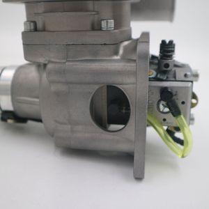 Image 4 - RCGF 61cc Benzine/Benzine Motor voor RC Vliegtuig