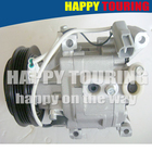 For Toyota Echo 2005...