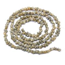 New Shell Beads Natural Freshwater Conch MOP Fit Bracelets Necklaces Jewelry DIY Craft for Female Gift  90cm 300pcs