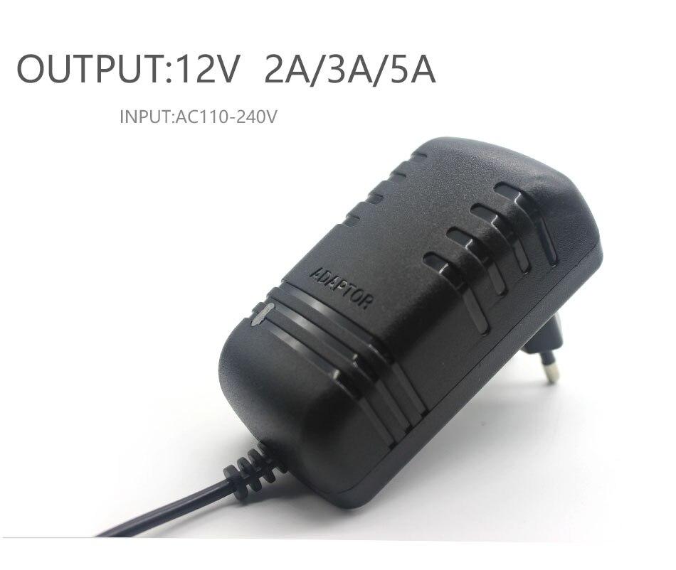 12V-2A电源适配器_03