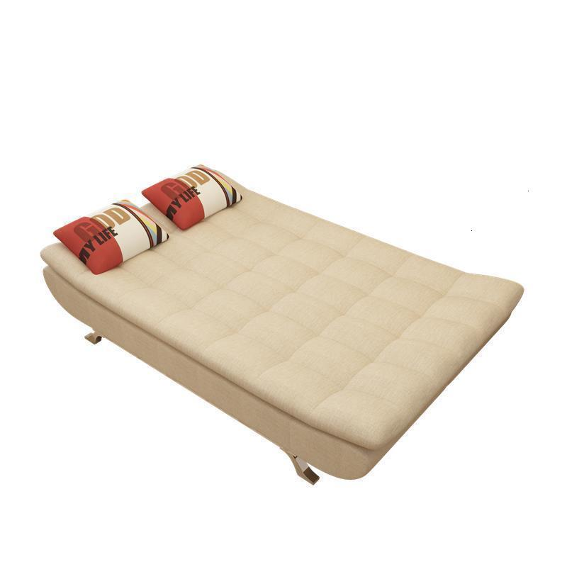 Oturma Grubu Meble Do Salonu Copridivano Cama Meuble Maison Kanepe Mueble De Sala Set Living Room Furniture Mobilya Sofa Bed