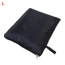 Outdoors Tractor Universal Anti-UV Waterproof Lawn Mower Cover Protection Storage Accessories Oxford Fabric Dustproof Garden