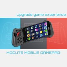 Online Get Cheap Wireless Bluetooth Gamepad for Ios Android