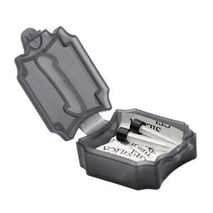 Image 3 - E27 Glasvezel Vervanging Elektroden Voor Inno Ifs 10 View3/5/7 Fiber Fusion Splice Elektrode