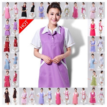 Beauty salon cosmetologist work clothes custom-made Korean version of fashionable nail mother and baby shop attendants sleeveles korean version of beauty salon cosmetologist work clothes tattoo manicurist clothing store manager cashier clothing