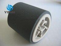 10pcs new Printer Pickup Roller RB2-1634-000 RB1-7191-000 RB2-6223-000 Pick UP Roller for HP 5L 6L