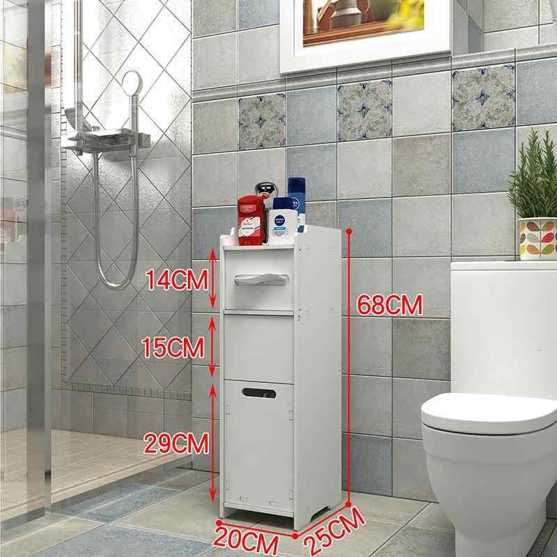 Мобильный туалет для спальни, туалета, унитаза для ванной комнаты