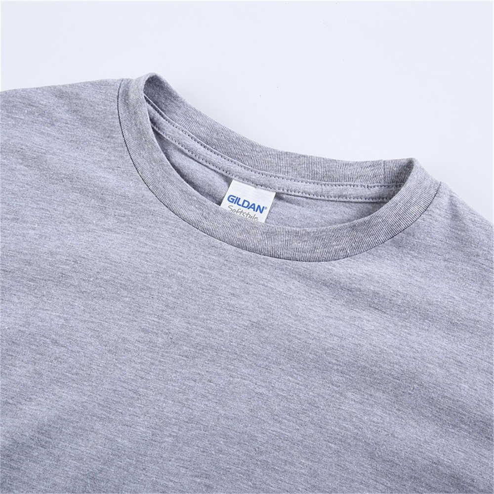 Wee Woo скорой помощи Amr Смешные Ems Emt фельдшер новинка подарок футболка