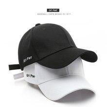 Sleckton бейсболка для мужчин и женщин Черная Вышивка Шляпы