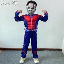 Детская одежда для костюмированной вечеринки с героями мультфильмов