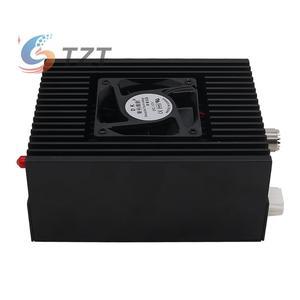 Image 4 - Amplificatore di potenza RF digitale TZT 400 470Mhz UHF 20W 30W 40W 50W 80W Radio DMR amplificatore FM Power Amp