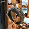 velvet grey