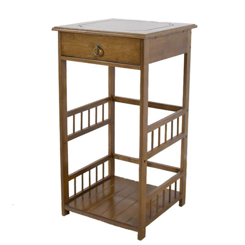 Classeur File Cupboard De Madera Printer Shelf Mueble Para Oficina Archivero Archivador Archivadores Filing Cabinet For Office
