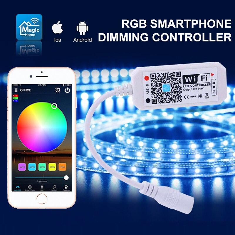 controlador suporte controle remoto sem fio pode