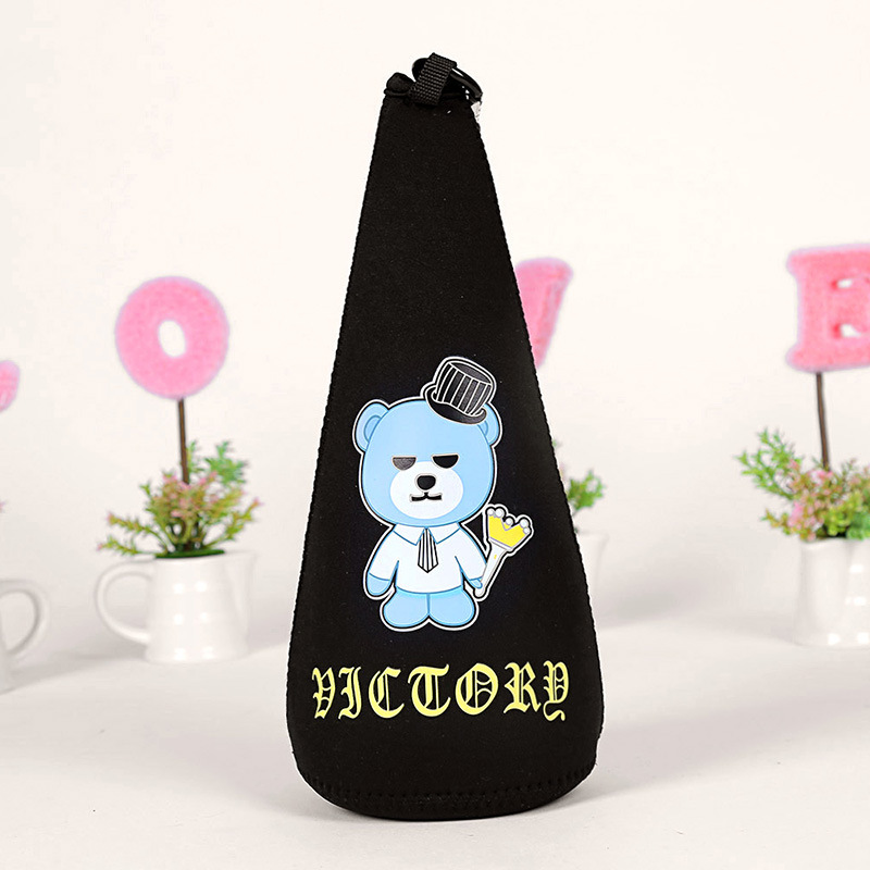 Victory Bigbang Crown Lights Bag Should Aid Light Stick Official Related Products [Hgdb002]