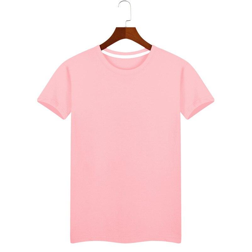 Спортивная футболка с коротким рукавом Мужская 2018 летняя свободная спортивная рубашка для студентов
