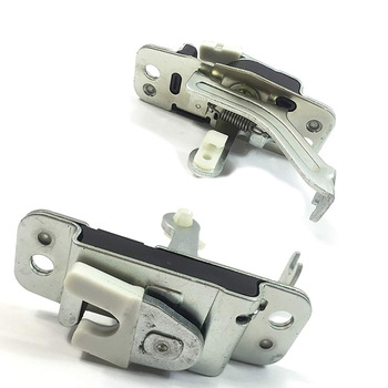 For Fiat Ducato Peugeot Boxer Citroen Relay Upper Sliding Door Catch Right 1344901080 53302308 1372139080 image