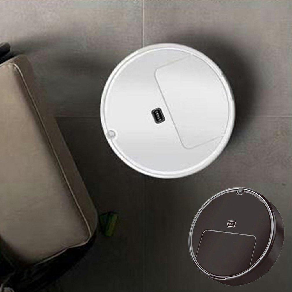 Durável multi-função casa automático varrendo robô casa