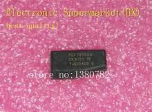 חדש מקורי 20 pcs/lots PCF7935AS PCF7935AA PCF7935 SOT385 שבבי משדר